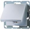 Розетка JUNG  A500  AL А520KLAL