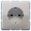 Розетка JUNG CD500 CD1520РТ